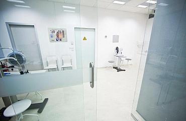 očná klinika Bratislava 30